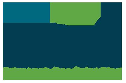 Société de l'autisme