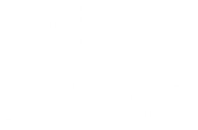 Autisme02