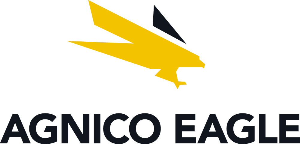 Agnico Eagle Mines Ltd
