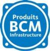 Produits BCM