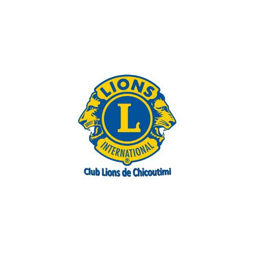 Club Lions de Chicoutimi