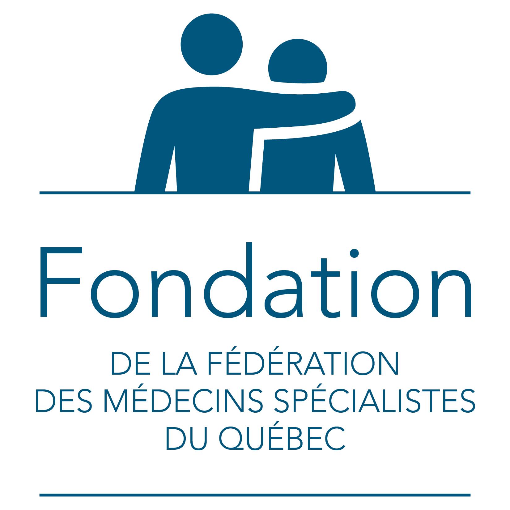 Fondation Fédération des médecins généralistes du Québec